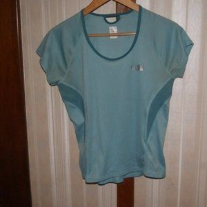 The North Face Smaller Medium Shirt